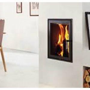 μικρό-ίσο-ενεργειακό-τζάκι-ξύλου-γερμανικό-global-1v-45.jpg
