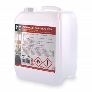 100-bioethanol-5l-hofer-german-bioethanoli