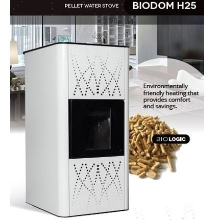 Biodom-H25
