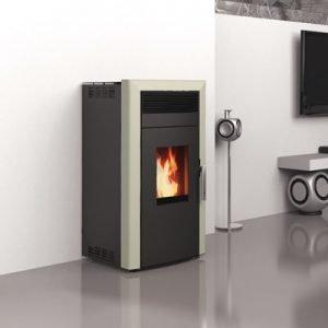 Commo-15kw-pellet-stove-davrid