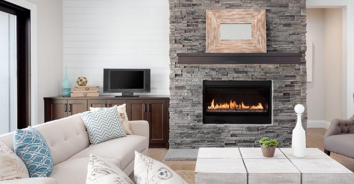 davris-fireplace