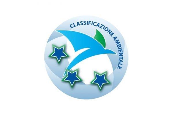 environment-3-stars-award