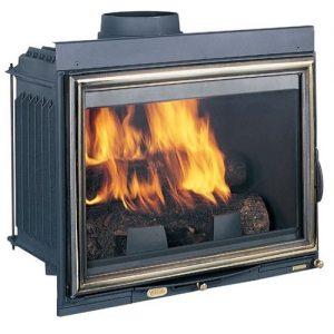 υψηλη-θερμαντικη-ικανοτητα-μαντεμενια-κασετα-c701l.jpg
