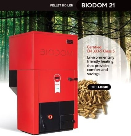 Biodom_21