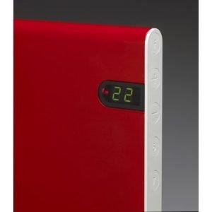 adax_neo_thermostat