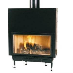d1200-γαλλικό-ενεργειακό-τζάκι-ξύλου-μεγάλο-ίσιο-νότια-προάστια