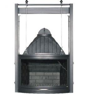 strongylo-syromeni-porta