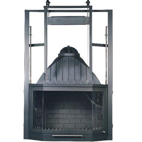 trion-opseon-syromeni-porta