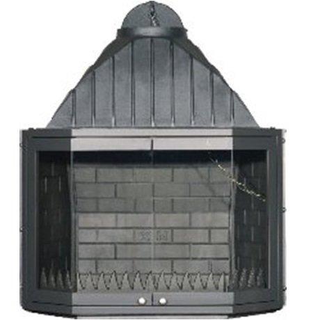 tzaki-trion-opseon-anoigomeni-porta