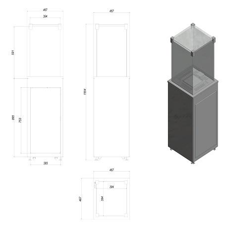 patio-heater-sompa-aeriou