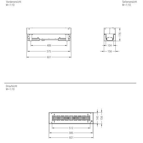 Spartherm-ebios-Ethanol-Quadra-Inside-Automatic-I-SL-bio-burner-automatic